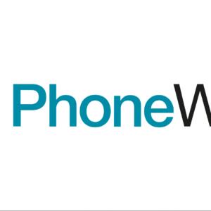 IPhone reparatie Utrecht