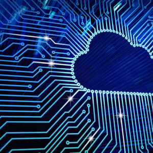 wat is cloudflare